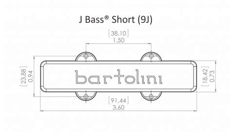28 bartolini jazz bass wiring diagram bartolini