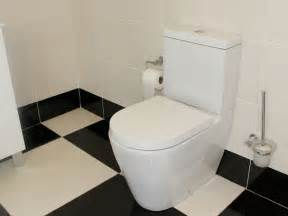 how much is a toilet seat cost of a toilet 28 images toilet wc price types of