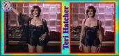 Teri Hatcher Full Sex Tape