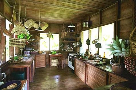 Tropical Outdoor Kitchen Designs Outdoor Tropical Kitchens Cer Rv Skoolie Shipping Cargo
