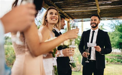 Wedding Insurance Options to Get Hitched Without a Hitch