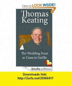 Wedding At Cana Pdf by 1000 Images About Keating Fr On