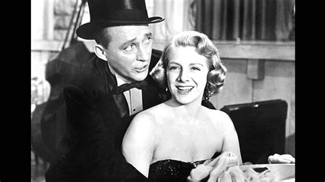 rosemary clooney on bing crosby arne and maud bing and rosemary the crosby clooney story