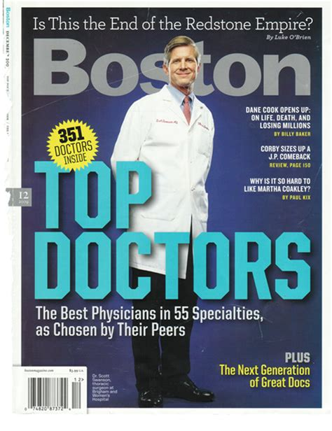 bostons best doctors top docs 2015 boston magazine boston magazine top doctors medical face body aesthetics