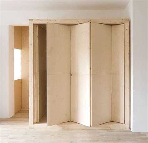 Plywood Closet Doors by 676 Best Images About Door On