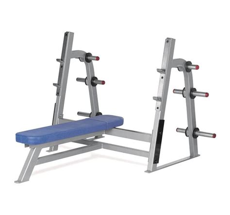 bench press safety bench press safety myfitnesspal com
