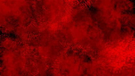 blood background high definition abstract blood background 3d render hd