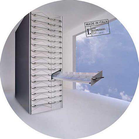 icas cassettiere rivenditori italia attrezzature arredamento farmacia icas