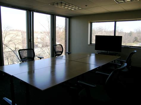 Office Space Voicemail Glenview Office Space And Offices At Waukegan Road