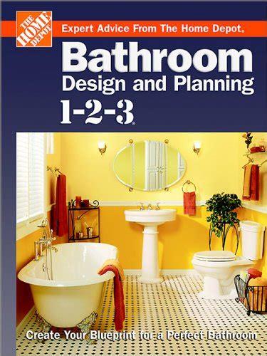 bathroom design pdf download pdf bathroom design and planning 1 2 3 create