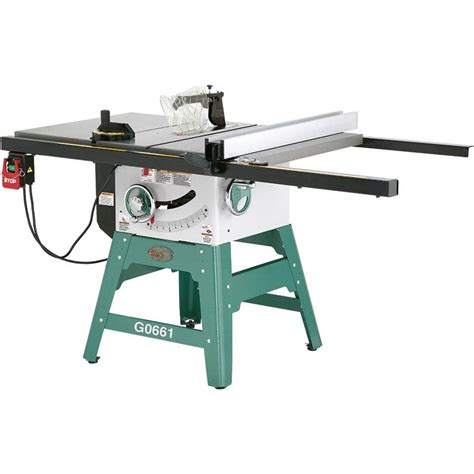 table saw table saw types table saw central