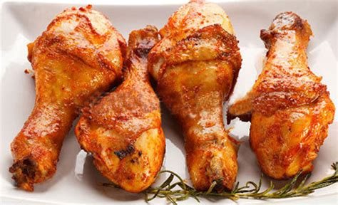 pollo en olla receta peruana pollo a la cacerola