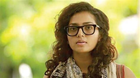 south actress parvathy parvathy speaks her heart out