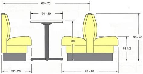 restaurant bench seating dimensions banquette seating for sale upholstered restaurant booths