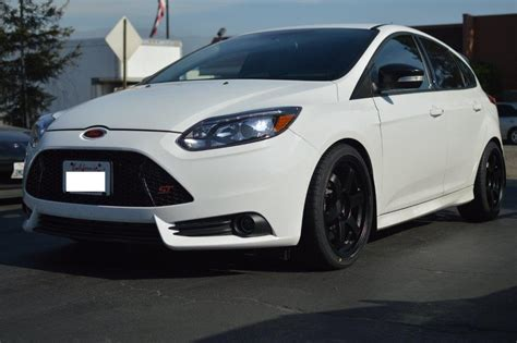 2013 ford focus st 0 60 2013 ford focus st 0 60 upcomingcarshq