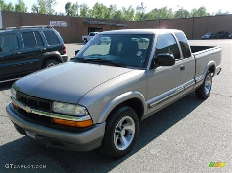 small engine maintenance and repair 1998 audi riolet parental controls service manual 2001 chevrolet s10 remove charcoal can replace carbon canister on a 2001 kia