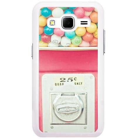 Kyle Ren Wars 1 Custom Casing Hardcase Samsung J7 Prime Atau On 7 26 Best Phone Cases Images On Galaxies