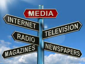 pr jobs for journalists abroad assignment list of top mass communication colleges in india