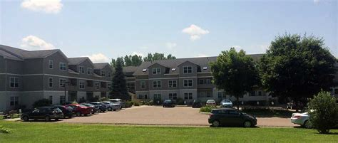 Bed Bath And Beyond Williston Vt by 1 Bedroom Apartments Williston Vt Bedroom And Bed Reviews