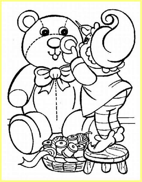 dibujos de navidad para colorear en linea imagenes de navidad para ni 241 os para colorear en l 237 nea