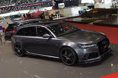 Technische Daten Audi Rs6 by Tag For Audi Rs6 Abt Quattro Audi Rs6 2015 Quattro