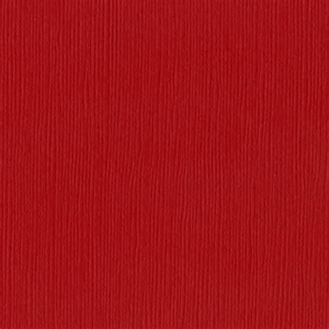 what color is grenadine grenadine bazzill basics paper