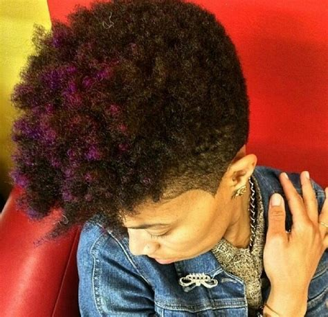 nmen tapper hair styles 270 best images about tapered twa natural hair on