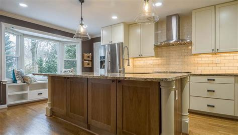 used kitchen cabinets maryland kitchen cabinets for sale in maryland 28 images 100