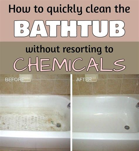 How To Clean Your System Of Fast Without Detox 201 best cleaning bathroom images on cleaning