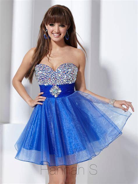 imagenes de vestidos de novia color azul 30 vestidos de 15 a 241 os largos y cortos en color azul