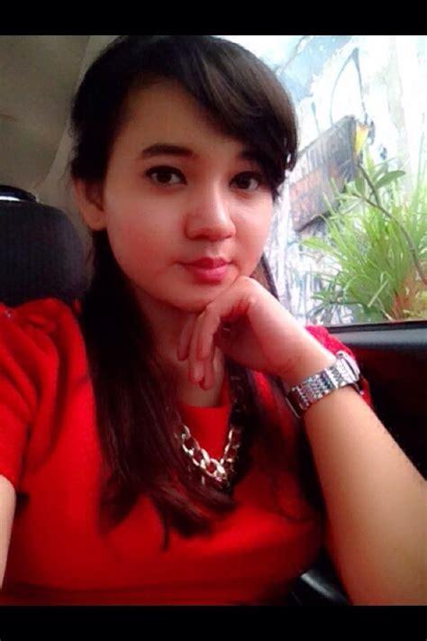 Ac Daikin Okt ac for commercial gt dealer resmi ac daikin pt tehnik pendingin indonesia