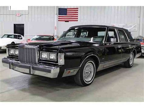 lincoln classifieds classifieds for classic lincoln 374 available