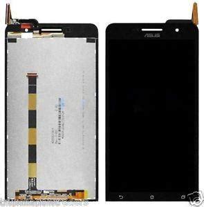 Lcd Touchscreen Asus Zenfone Live 5 0 G500tg asus zenfone c 2 5 0 4 5 5 lte 6 go end 5 19 2018 2 15 pm