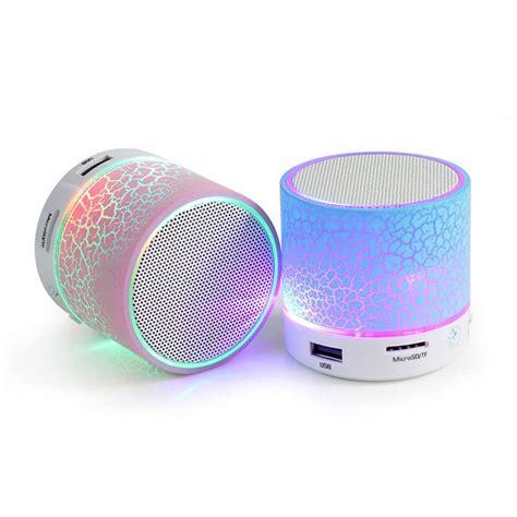 Speaker Bluetooth best 25 caixa de som portatil ideas on caixa som portatil caixa de bateria and