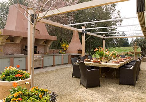 kalamazoo outdoor kitchen kalamazoo outdoor kitchens the of outdoor cooking