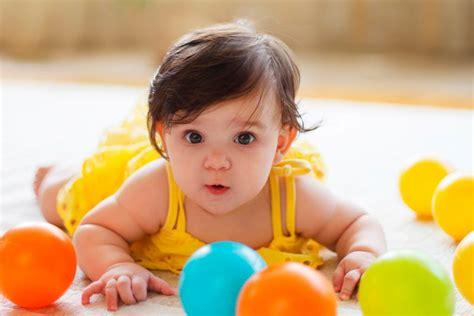 Photos Of Babies