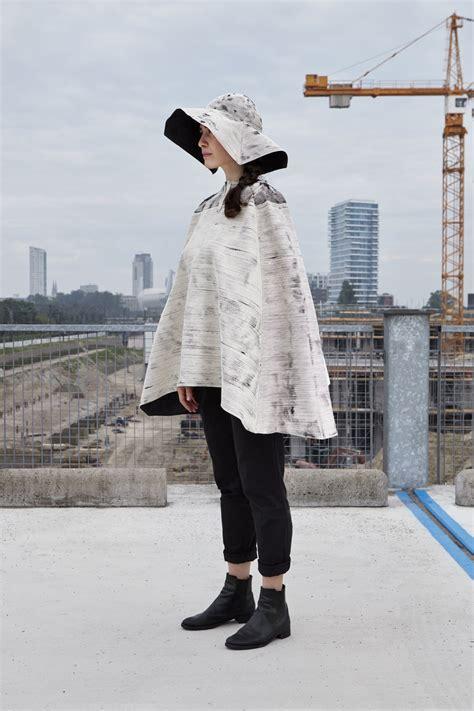 Design Academy Eindhoven Fashion | arts thread ddw16 design academy eindhoven fashion
