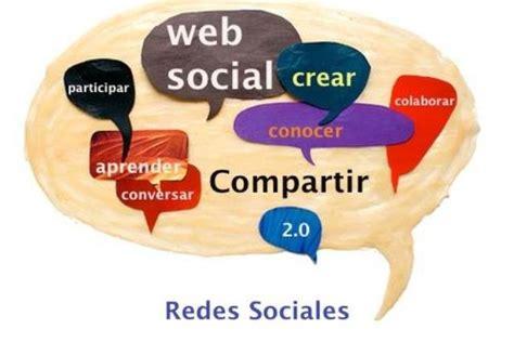imagenes de impacto de redes sociales el impacto de las redes sociales en el siglo xxi 171 blog