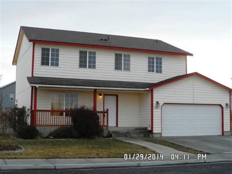 kennewick washington reo homes foreclosures in kennewick