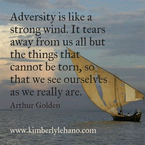 quotes about adversity motivational quotes about adversity quotesgram