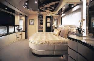 the most luxurious motorhomes australian caravan co