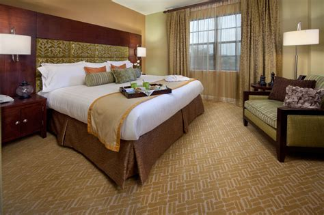 orange lake 3 bedroom villa tug holiday inn club vacations at orange lake resort