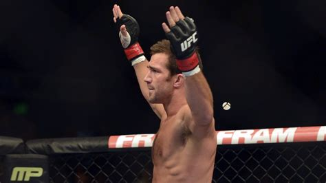 best ufc events best ufc mma events of 2014 a top 5 list mmamania