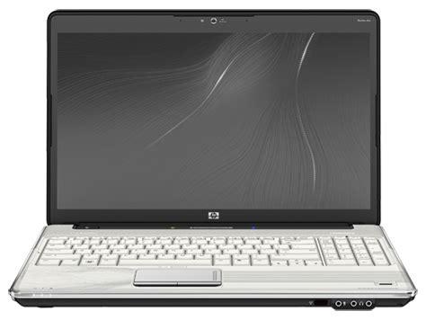 hp dv laptop manual