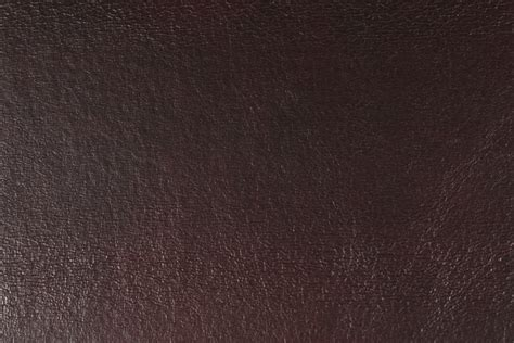 chocolate upholstery fabric sienna bonded leather upholstery fabric in chocolate