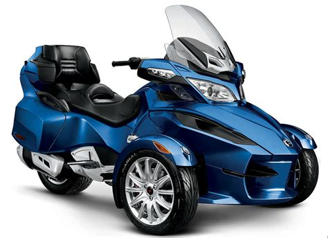 bmw motorcycle dealers ohio