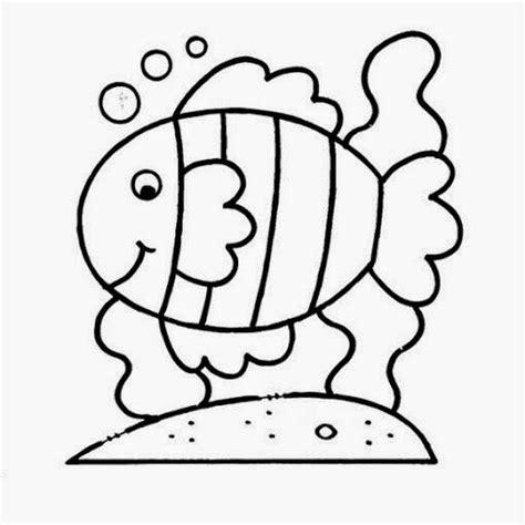 imagenes infantiles grandes maestra de infantil dibujos grandes para colorear por