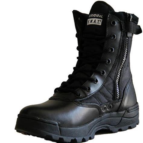 discount tactical boots wholesale swat tactical boots airsoft boots tactical boots