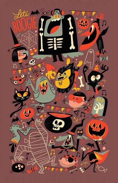 theme changer line halloween 17 best images about halloween on pinterest halloween