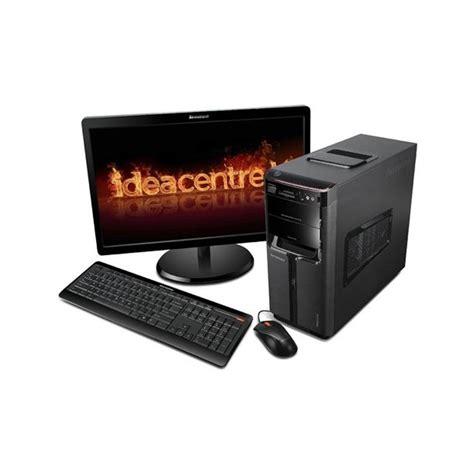 Lcd Monitor Pc Termurah daftar harga lcd monitor lcd murah lcd monitor lengkap newhairstylesformen2014